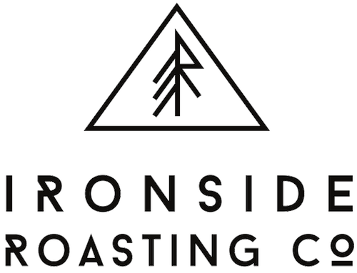 Ironside_Roasting_Coffee