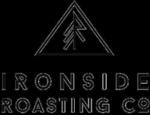 Ironside_Roasting_Coffee