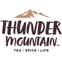 Thunder_Mountain_Tea.png