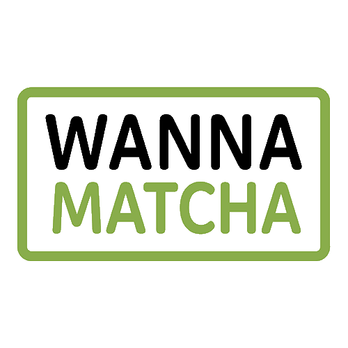 Wanna-Matcha-Logo.png