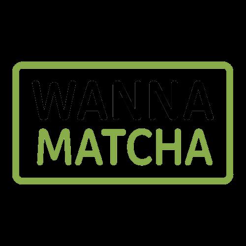 Wanna-Matcha-Logo.png