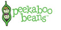 Courtesy of Peekaboo Beans website