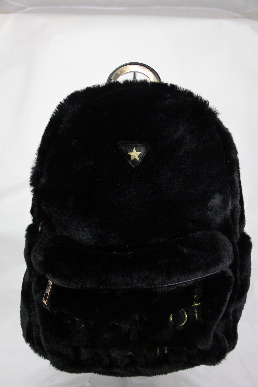 Black Fur Combat Knapsack.JPG
