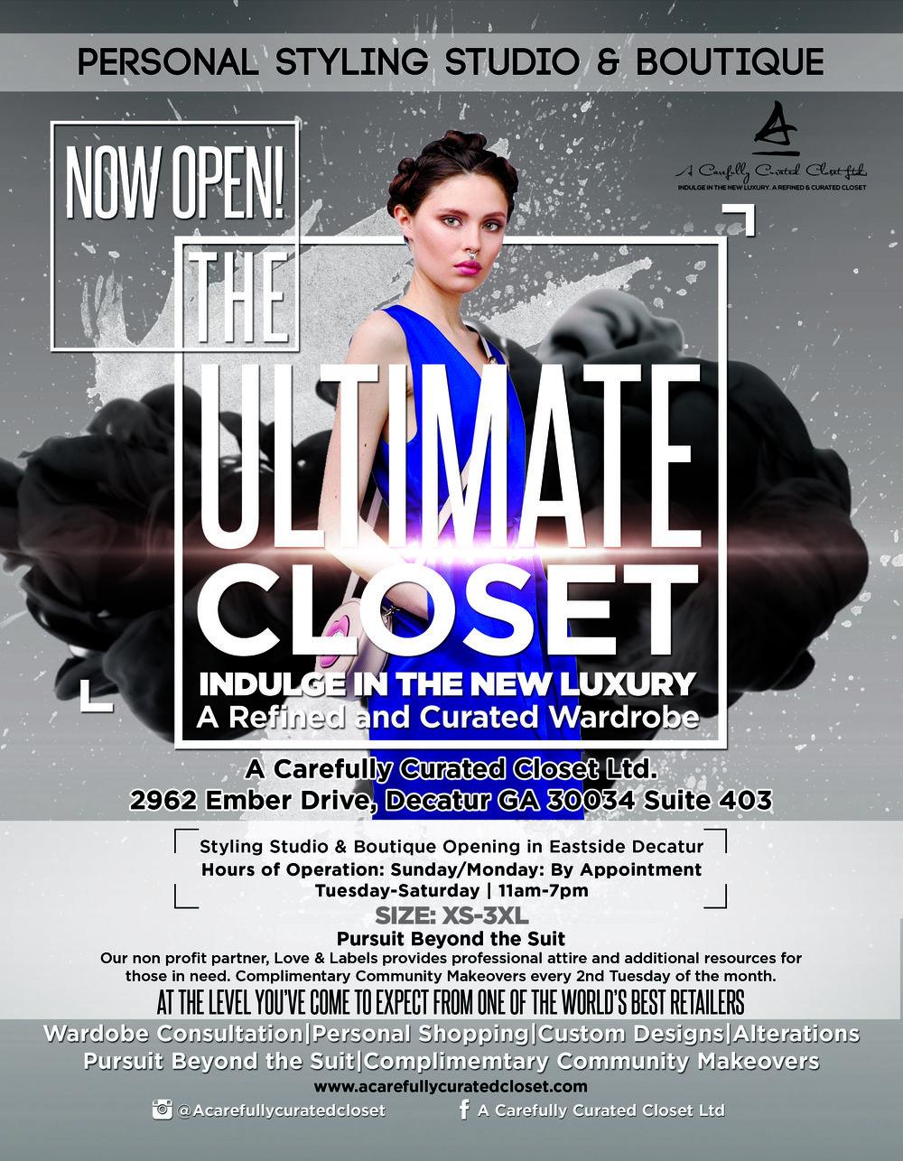 Ultimate_Closet.jpg
