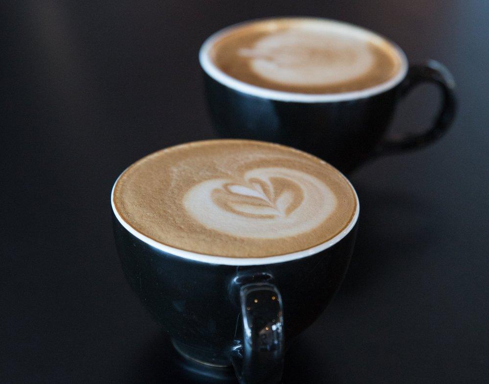 latte18.jpg