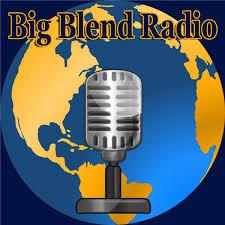 Big Blend Radio.jpg