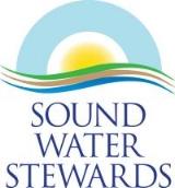 Sound water stewards Tyla Nattress wine maven.jpg