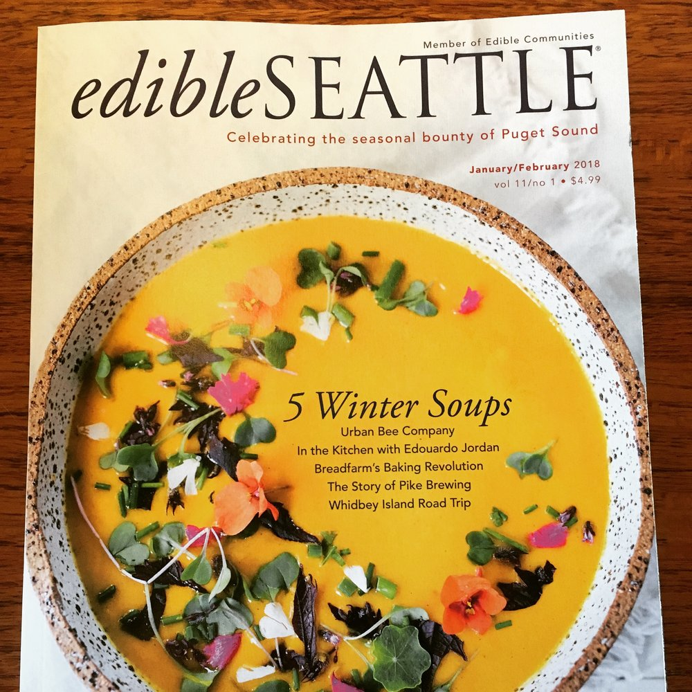Edible Seattle Whidbey Island Road Trip Orchard Kitchen Megan Hill.JPG