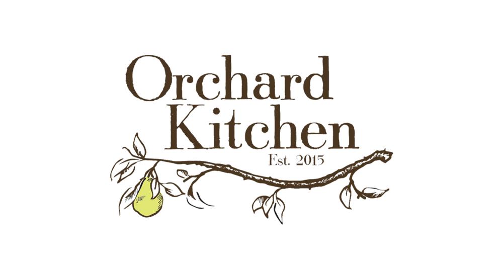 orchard kitchen whidbey island - Orchard Kitchen