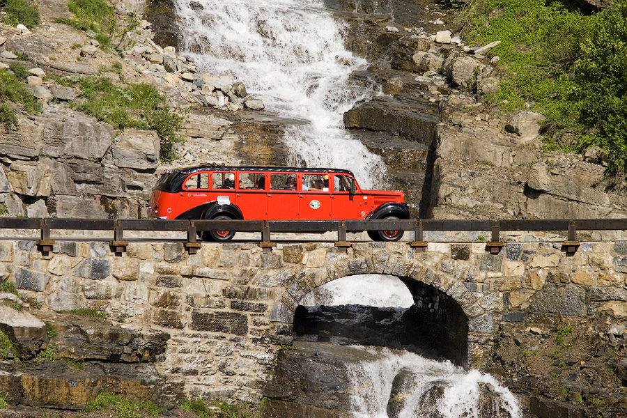 Jammer bus-001_127.jpg