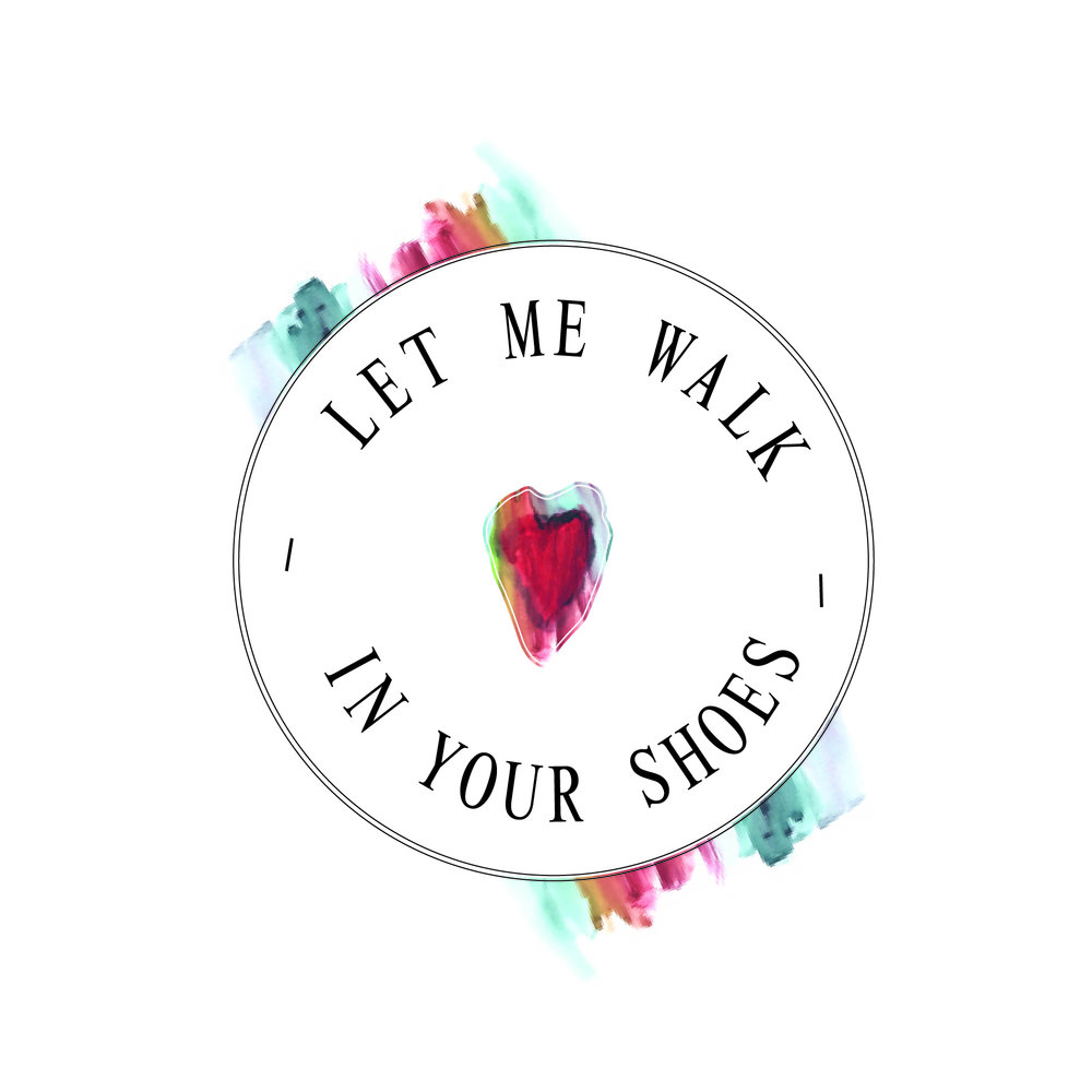 LET ME WALK IN YOUR SHOES - LOGO.jpg