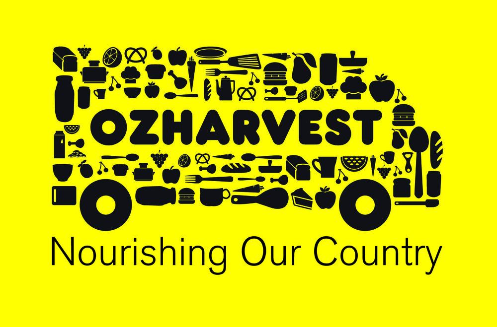 OzHarvest Sunshine Coast Logo.jpg