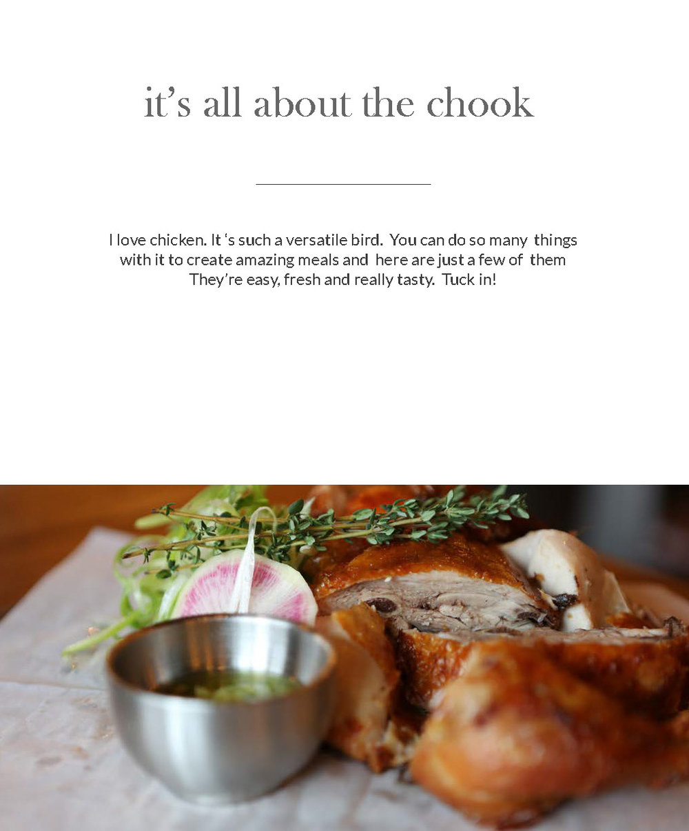 All about the Chook_01.jpg