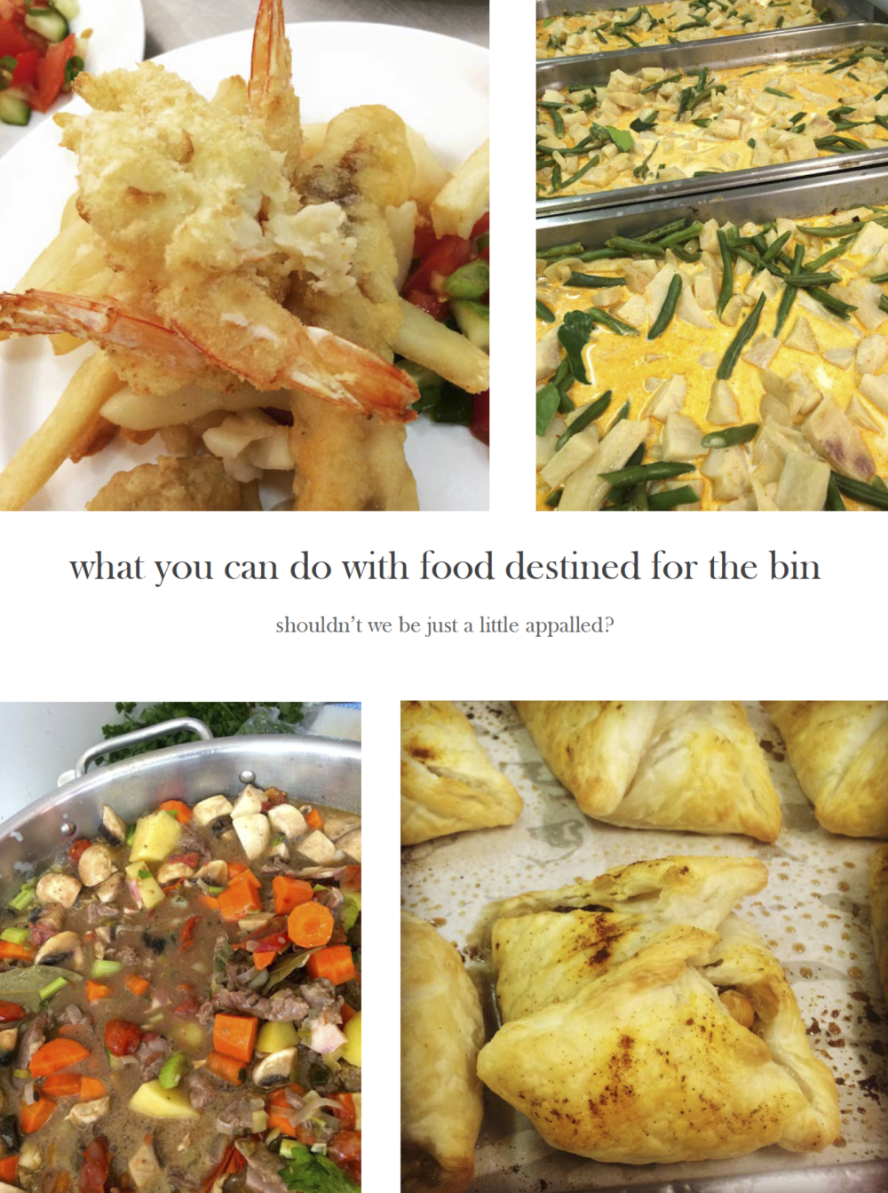 food-for-the-bin