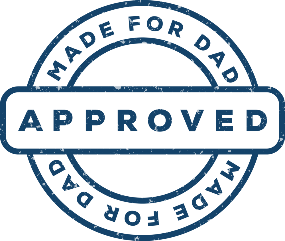 - Big time shout out to Paincakes who is officially MFD Approved!