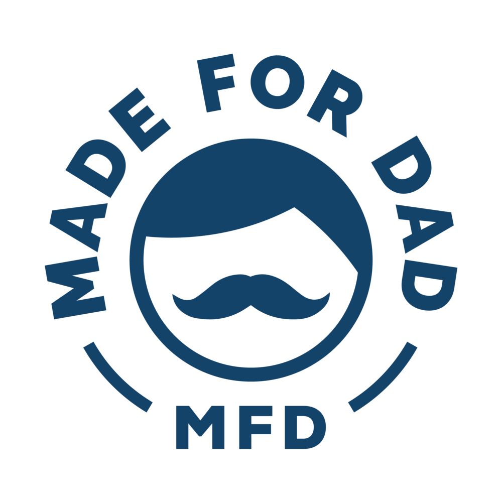 Made_For_Dad_Full_Logo.png