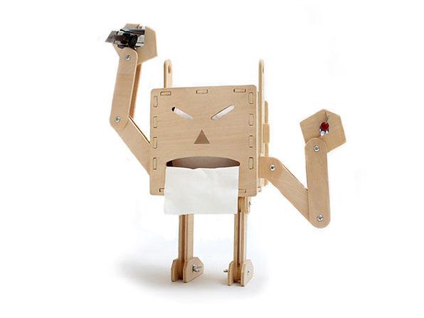 Robot Tissue.jpg