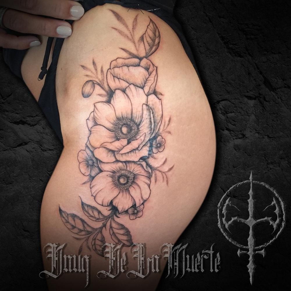 Tattoo_post_hiptattoo.jpg