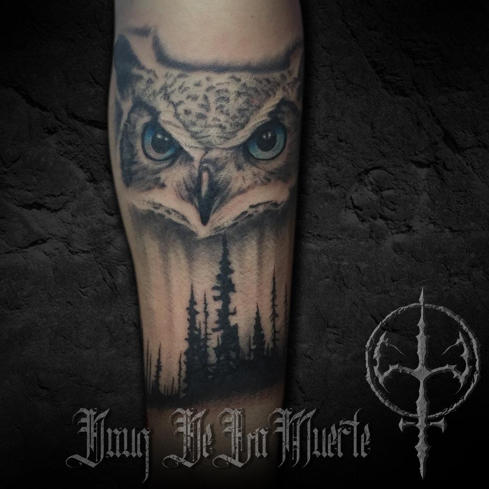 Tattoo_post_owl.jpg