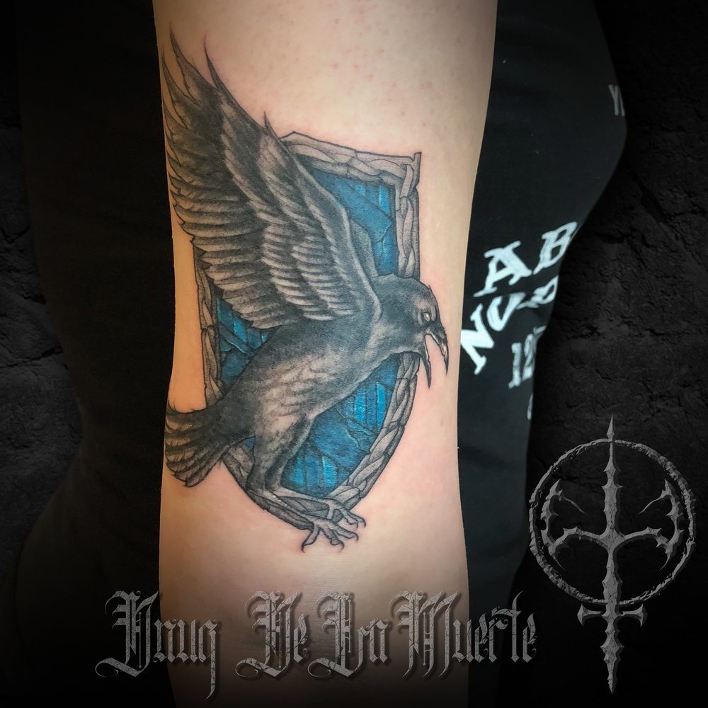 Tattoo_post_ravenclaw.jpg