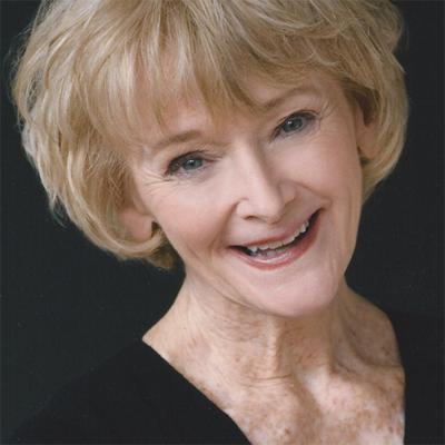Ep.8: Patricia Donegan