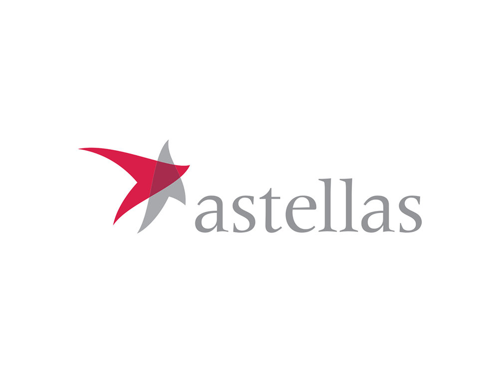Astellas-2.jpg