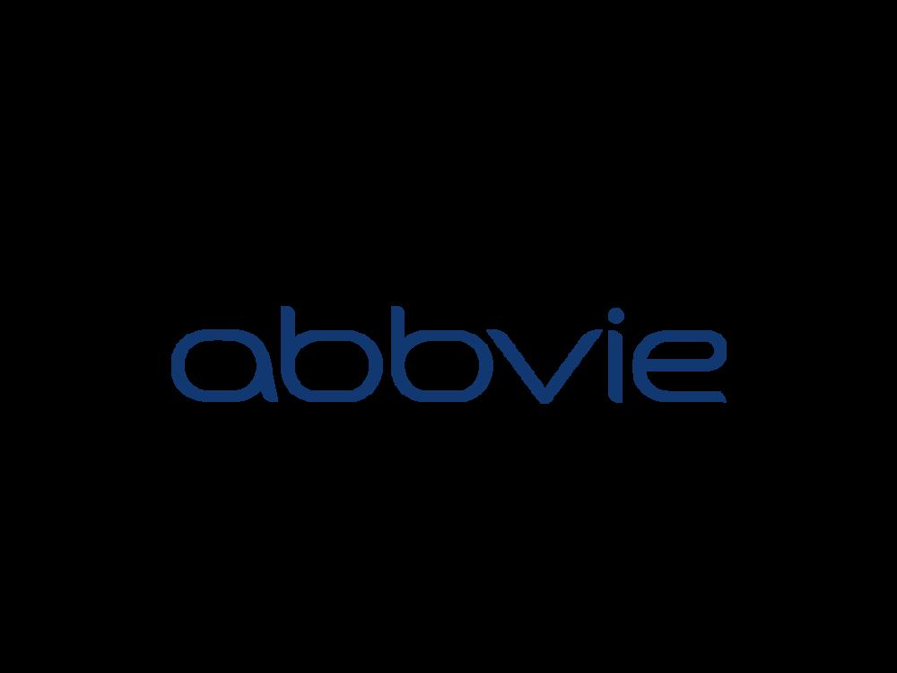 AbbVie2.png