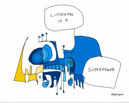 Listening is a superpower.png