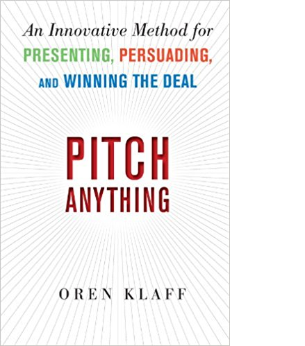 Pitch Anything Book Cover.png