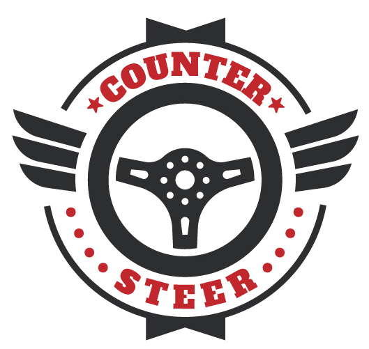 Counter Steer