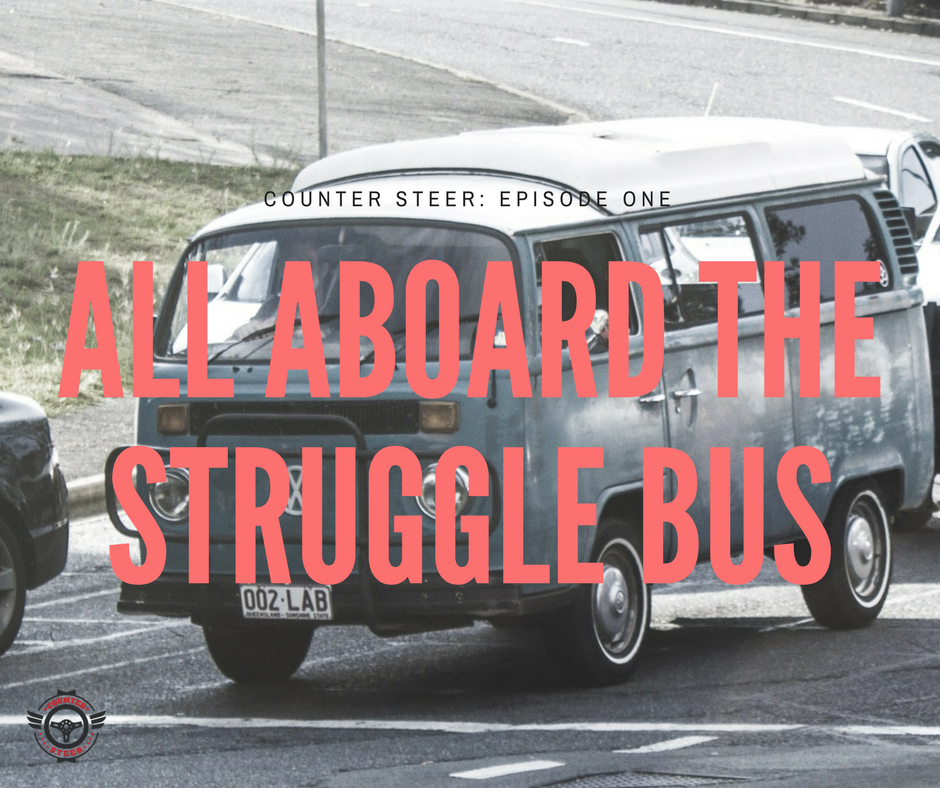 all+Aboard+thestruggle+bus.png