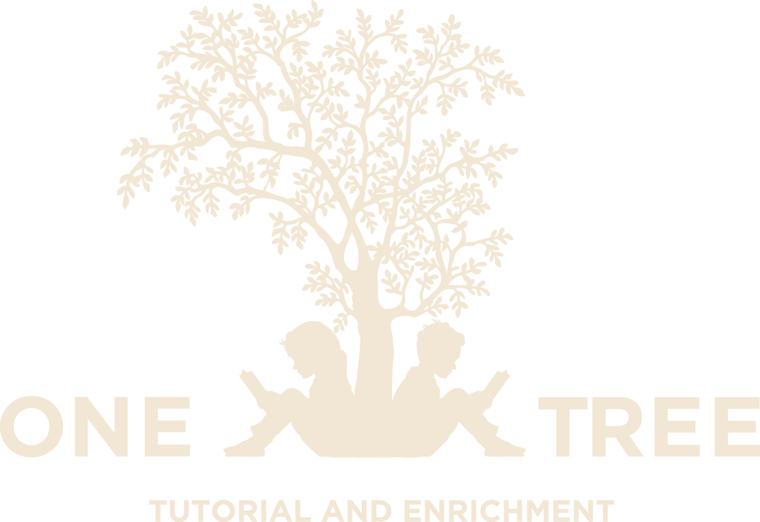 One Tree Tutorial & Enrichment