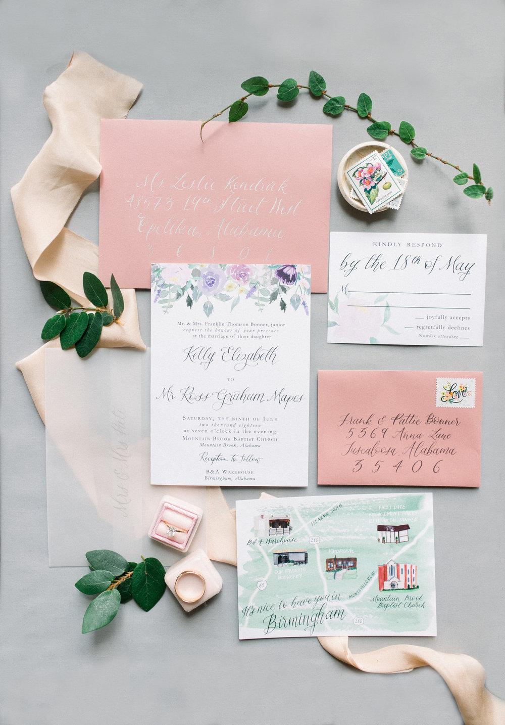 Mapes Wedding-Details-0009.jpg