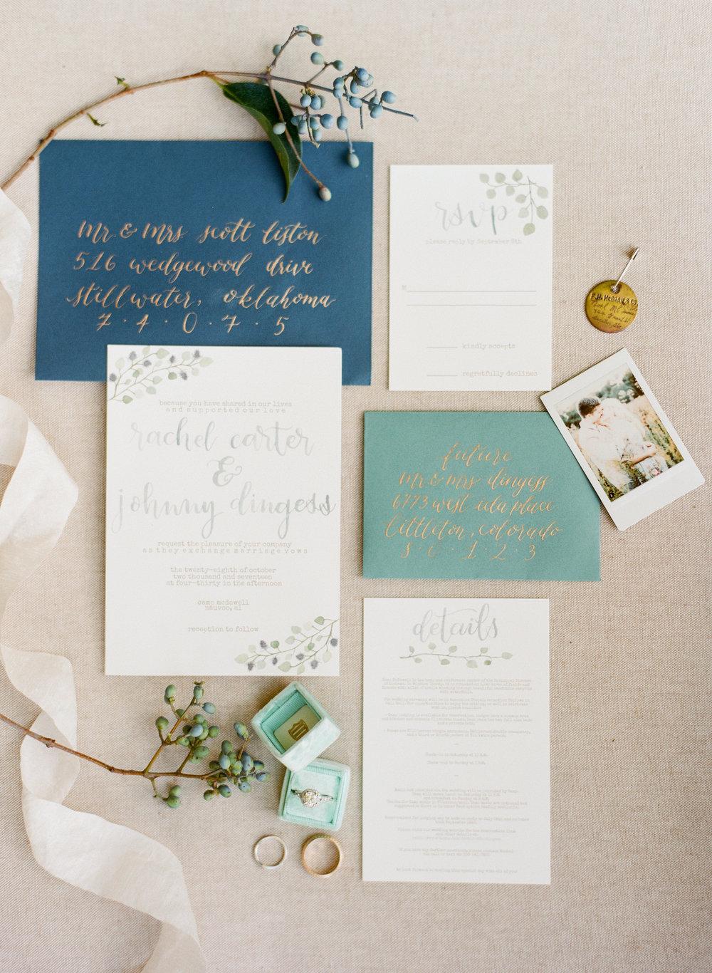 Dingess Wedding-Details-0018.jpg