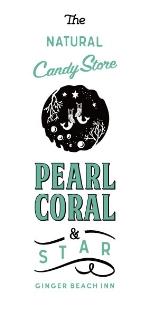 pearlcoral.jpg