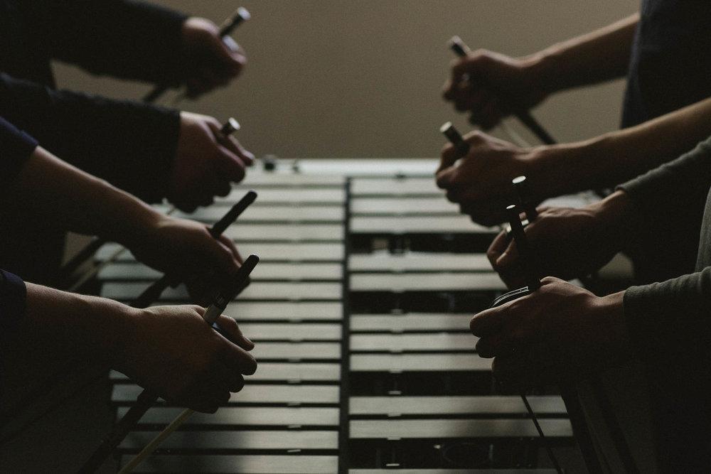 Band Promo Shots-7.jpg