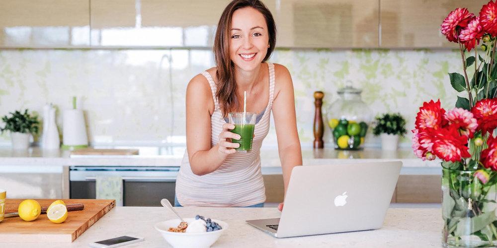 joanna-mitchell-the-healthy-va