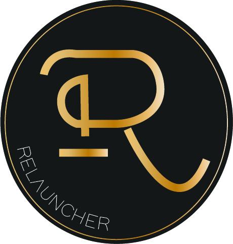 Relauncher Business Coaching