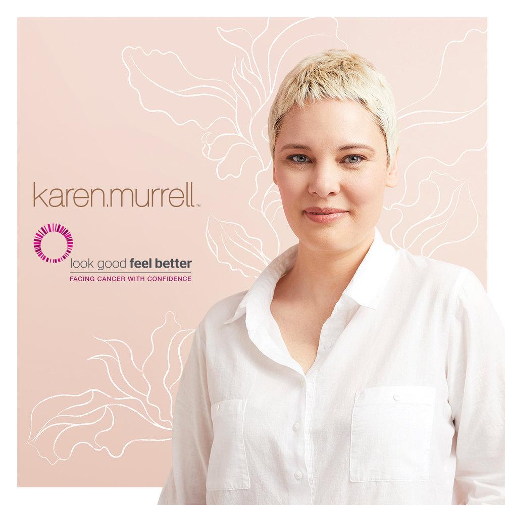Karen Murrell campaign
