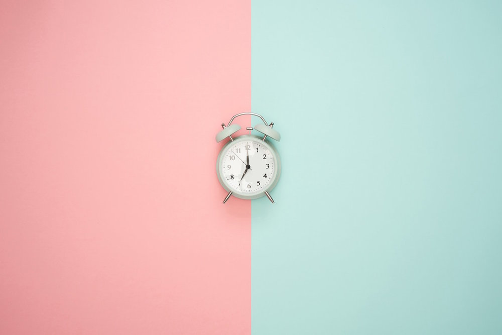 Focusing on too many things and why it's wasting your time