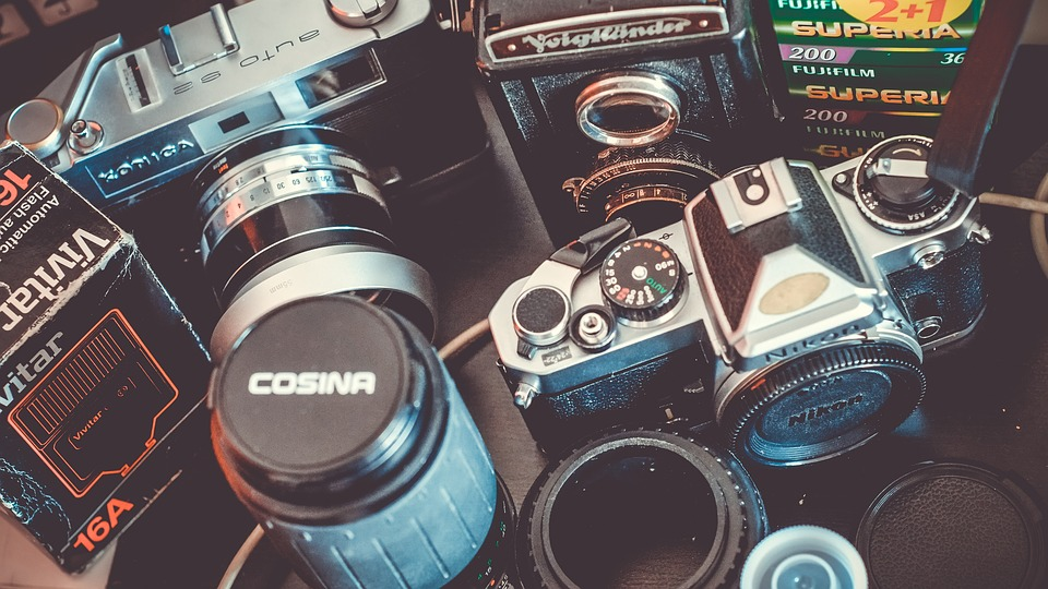 3 Basic Tips for Managing Your Businesses Brand Image