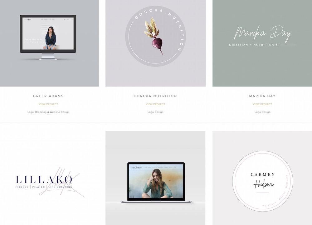 Small Business Website Agency Sydney