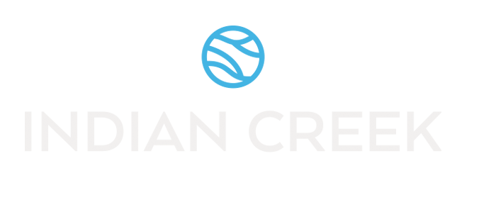 Indian Creek Campus Español