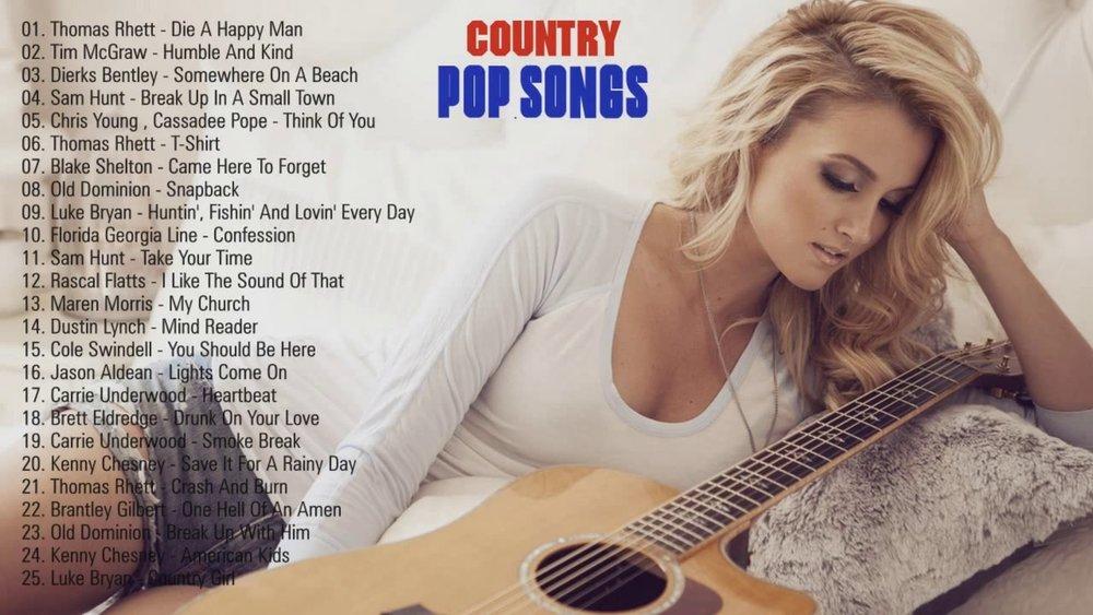 countrypop.jpg