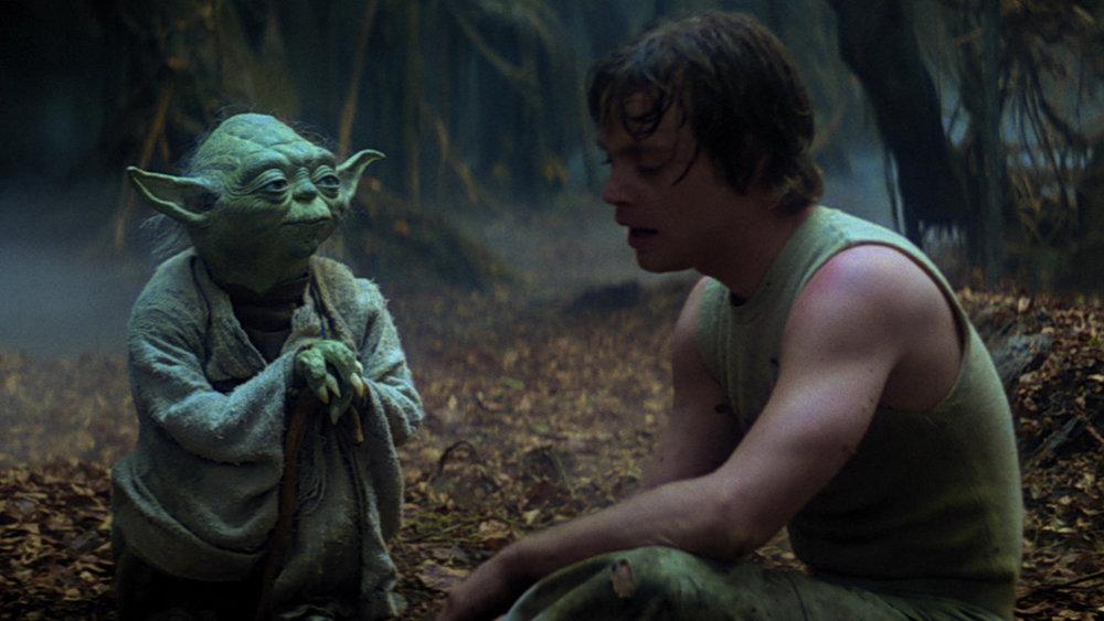 Luke&yoda.jpg