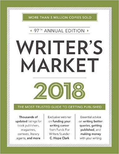 writersmarketimage.jpg