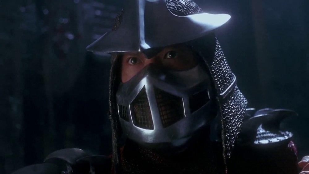 shredder (tmnt).jpg