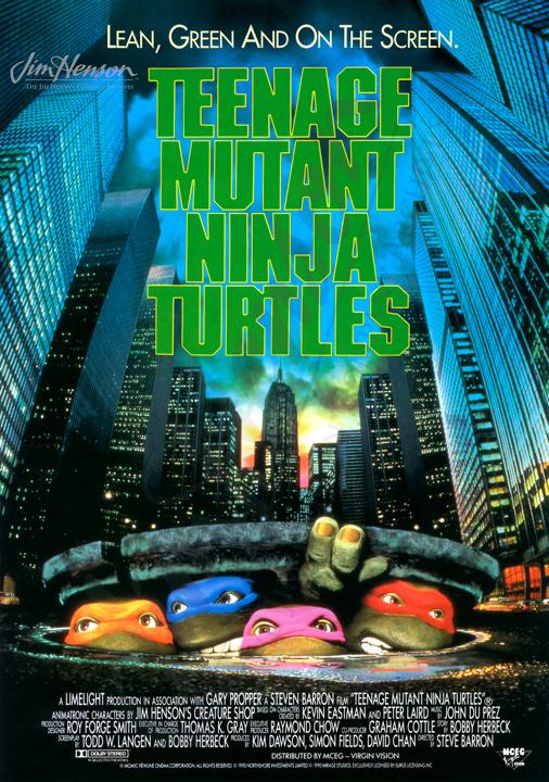 TMNT 1990 movie poster.jpg