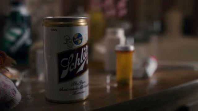 beer (stranger things).jpg