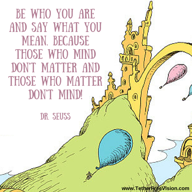 dr. suess1.png